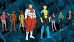 Invincible-TV-Series-Review-by-Poetic Dustbin