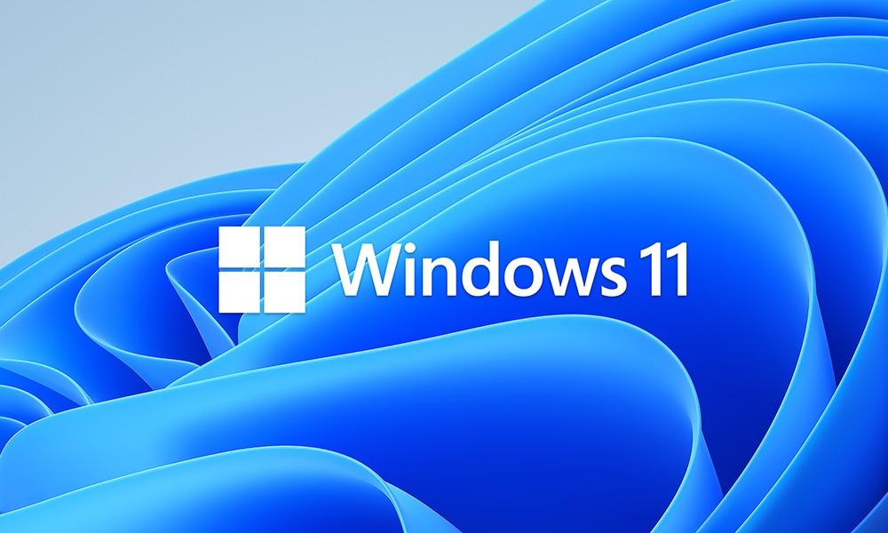 Microsoft Windows 11 is here! - Poetic Dustbin