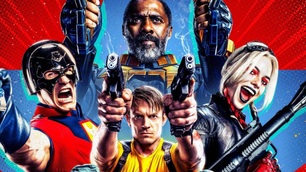 suicide-squad-movie-review-poster-poetic-dustbin
