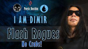 MTG-Arena-Dimir-Flash-Rogues